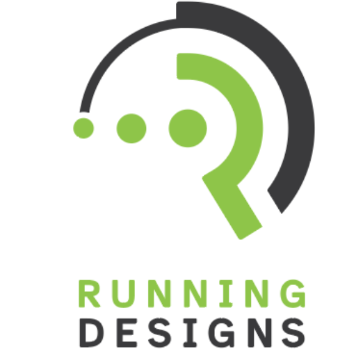 Melissa Gacek – Running Designs LLC + Coaching + Epic Running Adventures + Inspirational Products